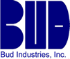 Bud Industries