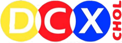 DCX CHOL